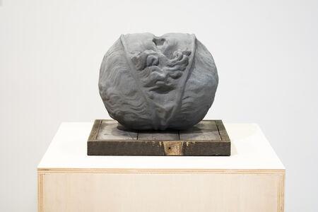 Michaël Aerts, 'Planet', 2019/2020