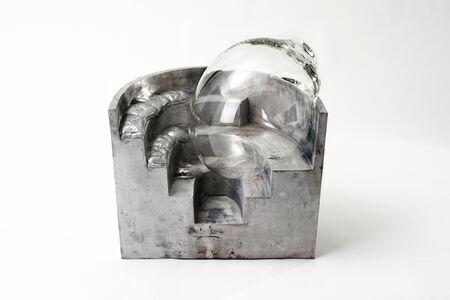 Susanne Roewer, 'Arena', 2017