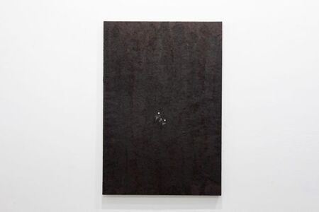 Kim Tschang-yeul, 'Nuit', 2019