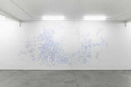 Katy Stone, 'Light Current (Portal)', 2020
