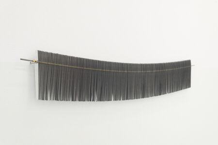 Dalila Gonçalves, 'Air Lines', 2017