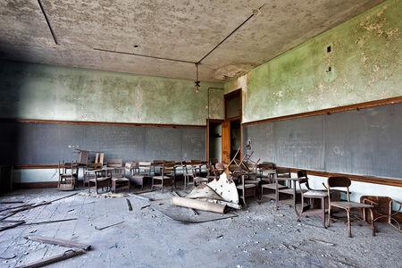 Eric Holubow, 'Regressive Learning'
