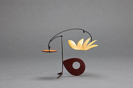 Mark Davis, 'Daylight'