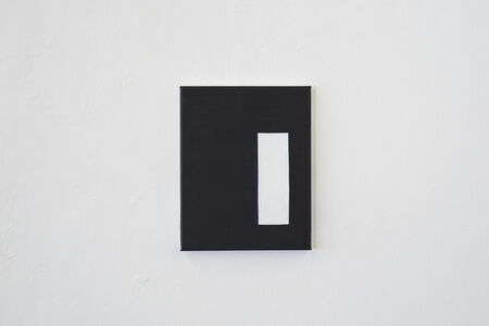 André Butzer, 'Untitled', 2015