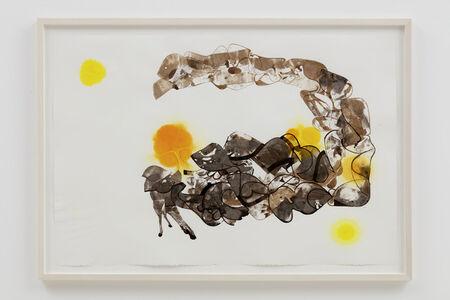 Brian Jungen, 'Rebirthing Machine', 2021