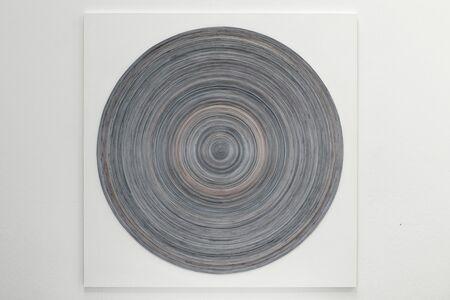 Jonathan Callan, 'Cosmos', 2013
