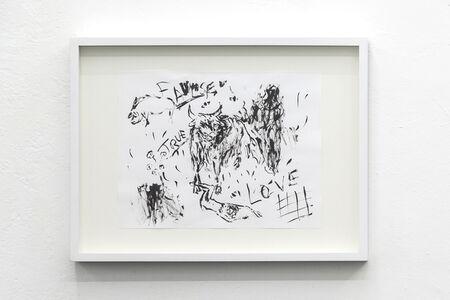 Emily Sundblad, 'Untitled', 2014