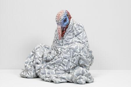 Alessandro Gallo, 'Cold Turkey', 2020