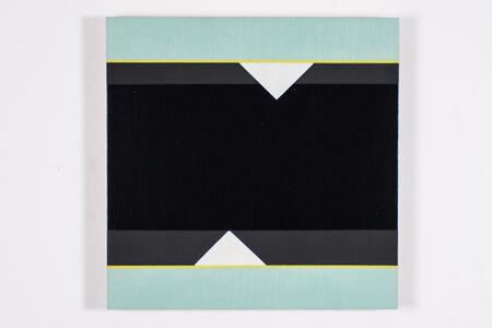 Don Voisine, 'Untitled', 2012