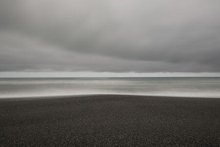 Jacob Hessler, 'Silver Lining'