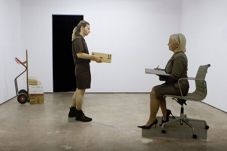 Richard Hoeck and John Miller, 'Something for Everyone', 2005-2012