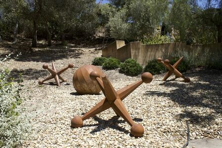David Tanych, 'Medium Game', Contemporary
