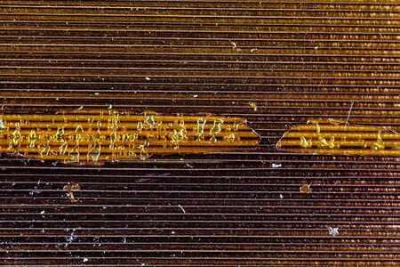 Gary James Joynes, 'Documented Silence No. 6', 2015