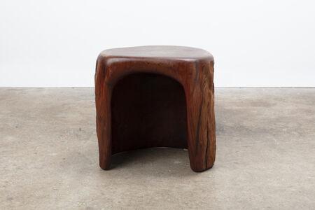 J.B. Blunk, 'Untitled', 1975-1980