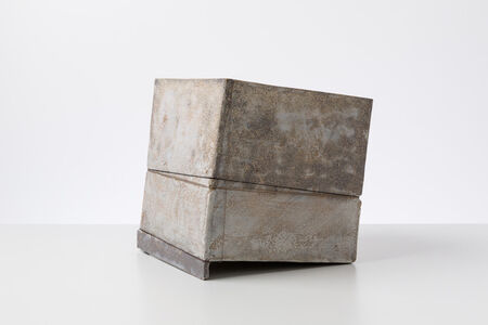 Toni Ross, 'Untitled ', 2016
