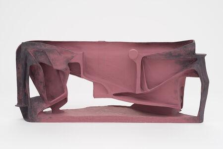 Vincent Fecteau, 'Untitled', 2016