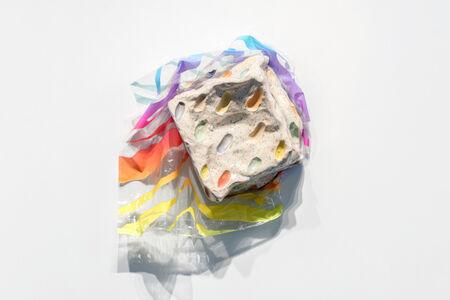 Denise Treizman, 'Speckled', 2017