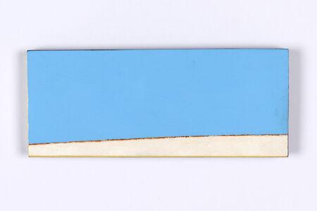 JCJ Vanderheyden, 'Untitled', 1975