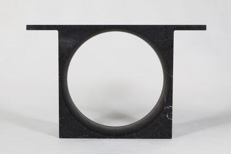 "Pierre Charpin, '""M & C"" High Console', 2015"