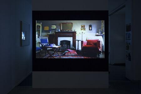 Ali Kazma, 'Home', 2014
