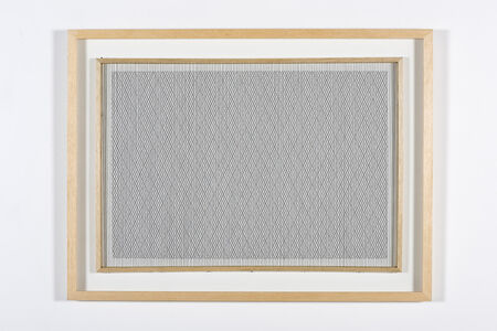 Ramon Laserna, 'Delusion', 2014