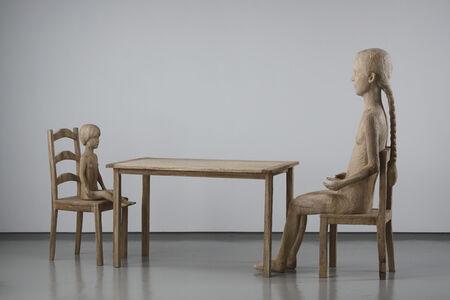 Rieko Otake, 'Room', 2009