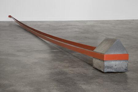 Iris Eichenberg, '#10', 2017