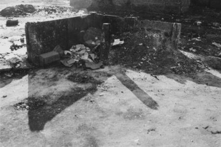 Anri Sala, 'Untitled (zone II)', 2002
