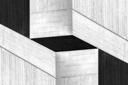 Cristian Stefanescu, 'Monochromatic #3', 2020