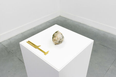 Alex Kwok, 'RI', 2017