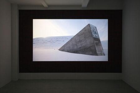 Ali Kazma, 'Safe (Resistance)', 2016