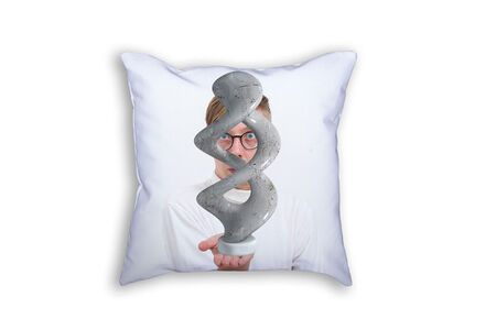 Jeremy Bailey, 'You Pillow (212)'