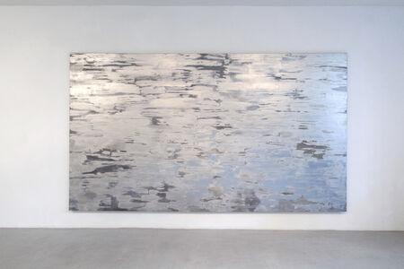 David Barbarino, 'Nile', 2014