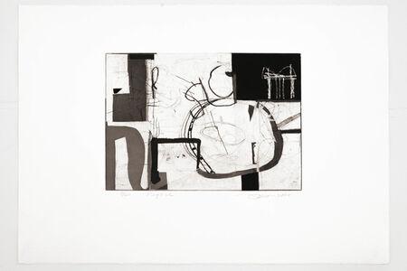 David Kelso, 'Repose', 2000