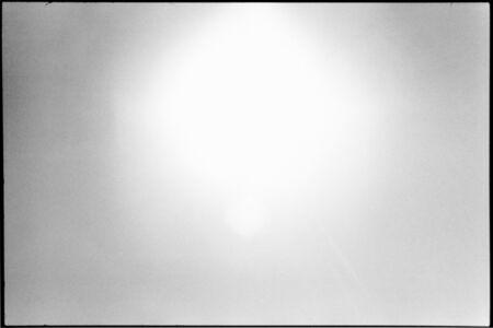 Zoe Leonard, 'February 27, frame 11', 2012