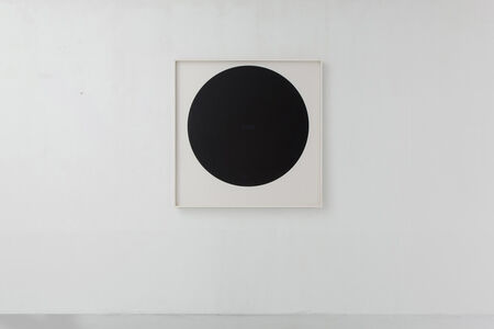 Franco Cervi, 'One no. 2', 2014
