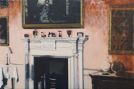 Eleanor Watson, 'Surround', 2018