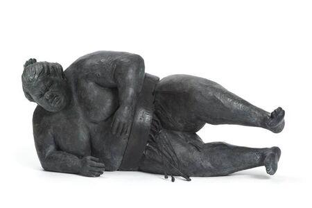 Alexandra Gestin, 'ONOSHO', 2020