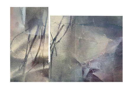 Bruno Albizzati, 'Untitled', 2016
