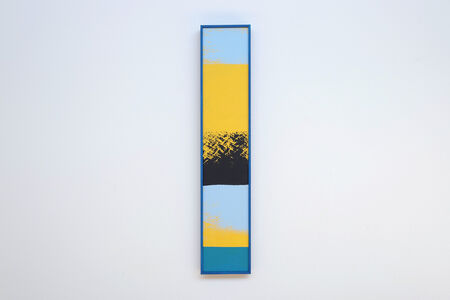 Joseph Ferriso, 'Horizon', 2018
