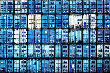 Nicolas Ruel, 'Hailstorm (Hamburg, Germany)', 2015