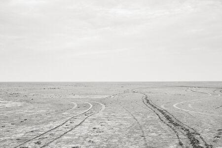 Eric Pillot, 'Horizons 5787', 2015