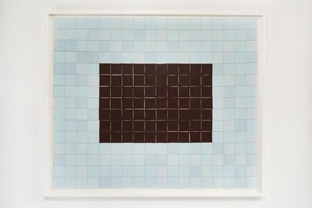 Jorge Julian Aristizabal, 'Bello / Feo', 2019