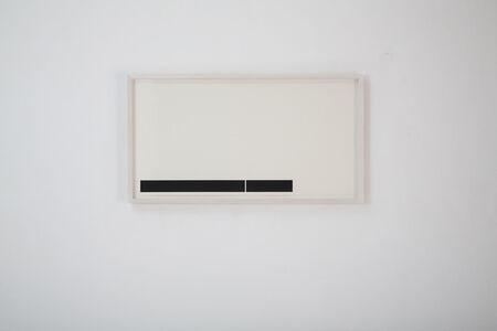 Franco Cervi, 'PMR no. 4', 2018