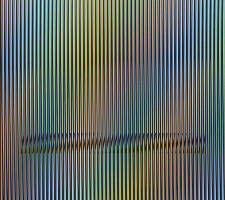 Polígrafa Obra Gráfica at ARCOmadrid 2016, installation view