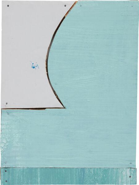 Florian Schmidt, 'Untitled (Community) 40', 2011
