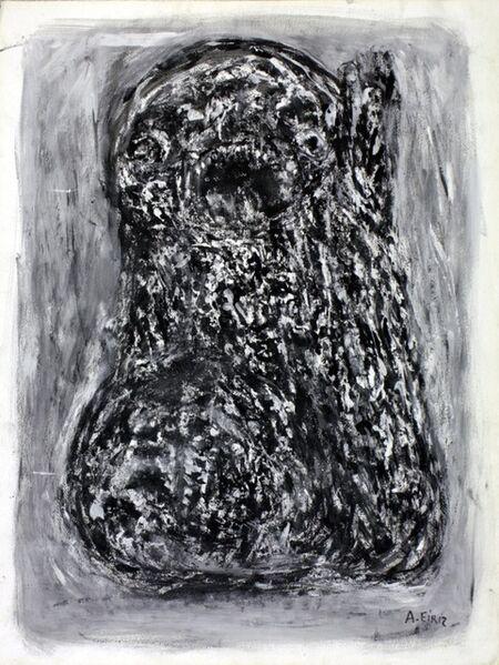 Antonia Eiriz, 'Untitled'