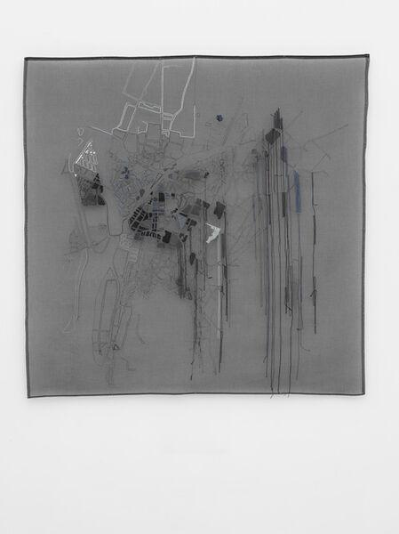 Jessica Rankin, 'Untitled', 2011
