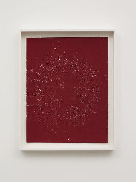 Edith Dekyndt, 'Untitled', 2018