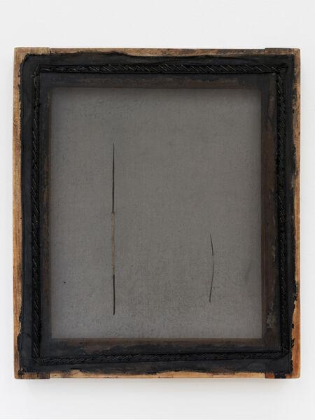 Paloma Bosquê, 'Thorns #7', 2020